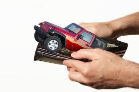 seguro automotor
