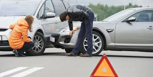 seguro para auto