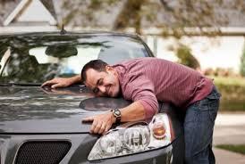 Hace clic y cotiza online seguro auto